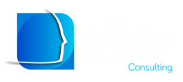 Effigy Consulting